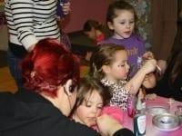 diva-birthday-parties-13