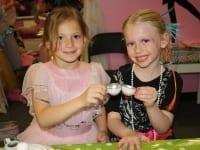 diva-birthday-parties-21