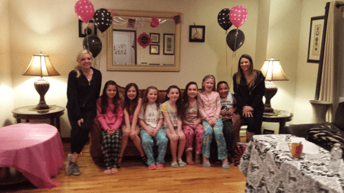girls-spa-parties-long-island-darlings-and-divas
