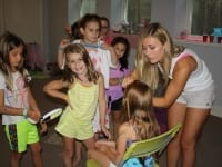 diva-house-party-5