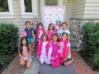 outdooor-girl-birthday-party