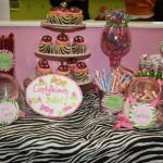Girls-birthday-party-long-island-extras-candy-table