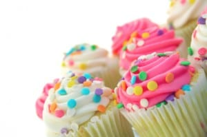 free-cupcake-givaways-darlings-divas
