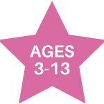 ages-3-13